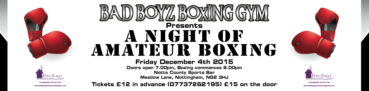 boxing-banner