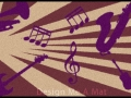 School Music Mat doormat design