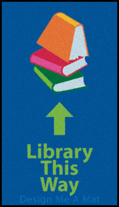 school-library-mat