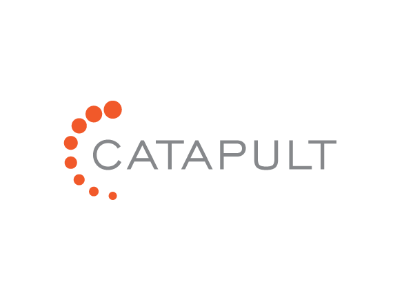 catapult-logo