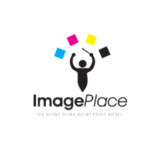 image place