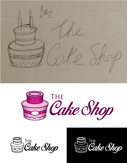 the cake shop2